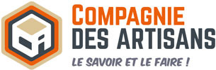 Compagnie Des Artisans