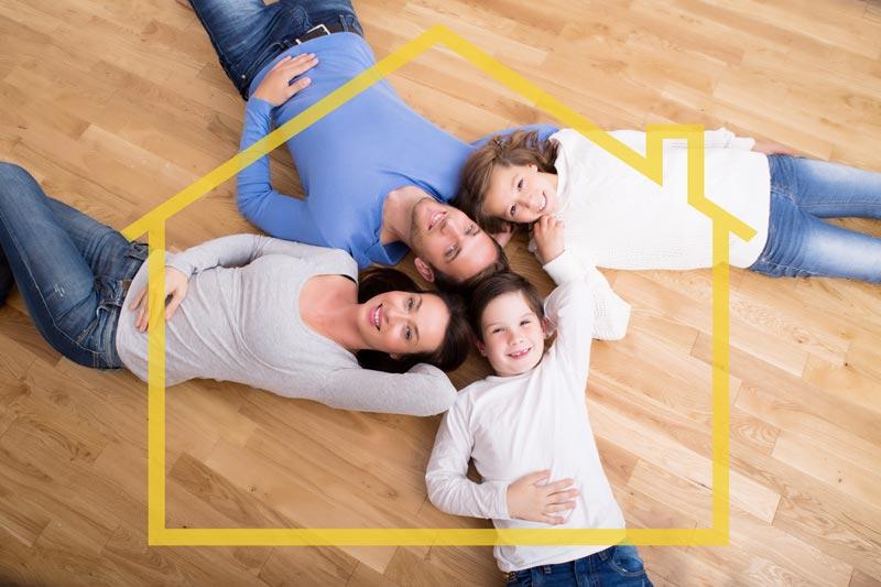 froid l 39 hiver et chaud l 39 t compagnie des artisans. Black Bedroom Furniture Sets. Home Design Ideas