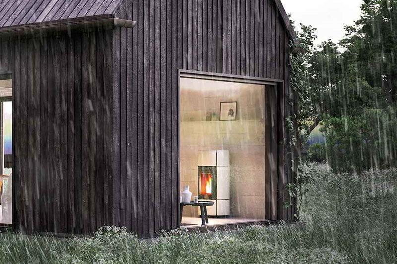 test compagnie des artisans. Black Bedroom Furniture Sets. Home Design Ideas