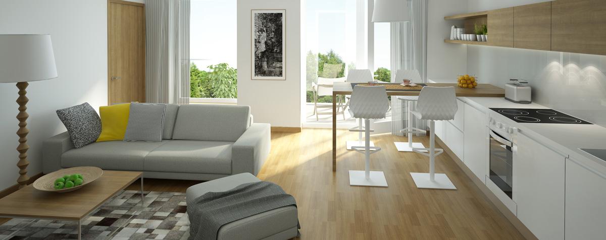 les nombreux avantages de la vmi compagnie des artisans. Black Bedroom Furniture Sets. Home Design Ideas
